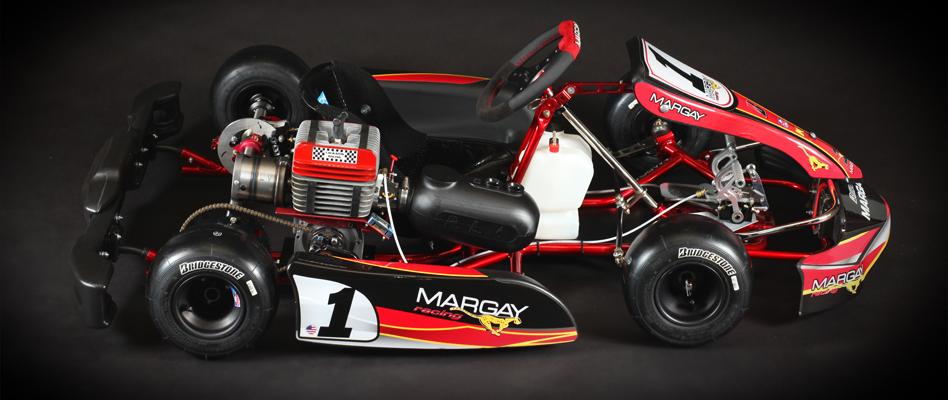 topic 2013 margay c1 chassis ekartingnews. Black Bedroom Furniture Sets. Home Design Ideas