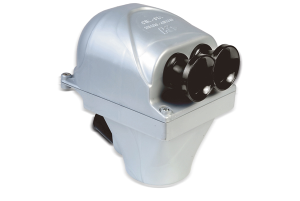 Air Boxes