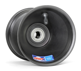 "5"" Diameter DSM Front Wheels"
