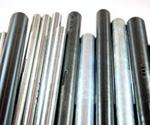 Axles & Axle Components