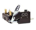 Caliper / Master Cylinder Parts