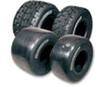 Closeout Tires