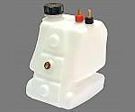 Fuel Tanks & Hardware