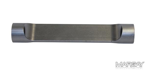 Front Torsion Blade (Aluminum)