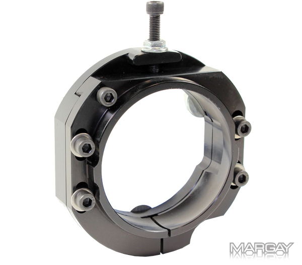 Adjustable Bearing Cassette for 40mm or 50mm Bearings
