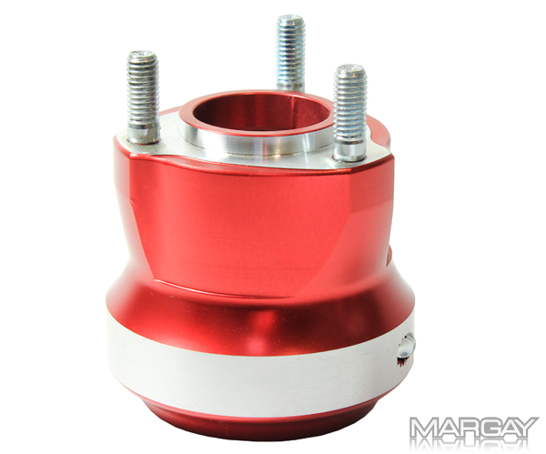 50mm Wheel Hub Small
