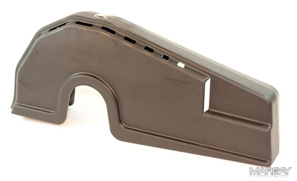TAG Chain Guard Kit (KG)