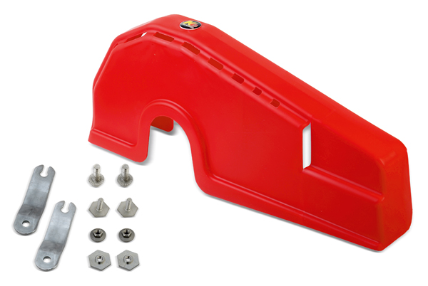 TAG Chain Guard Kit (KG)