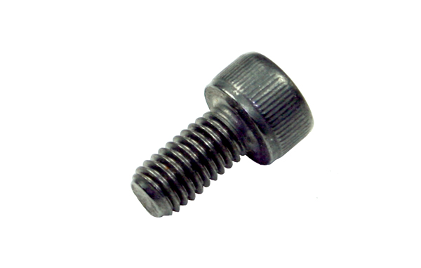 Ital Caliper Bleeder Screw