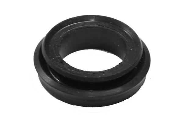 Ital Master Cylinder Seal
