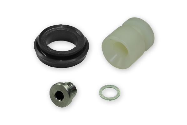 Ital master cylinder rebuild kit