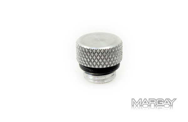 MCP Billet Master Cylinder Cap