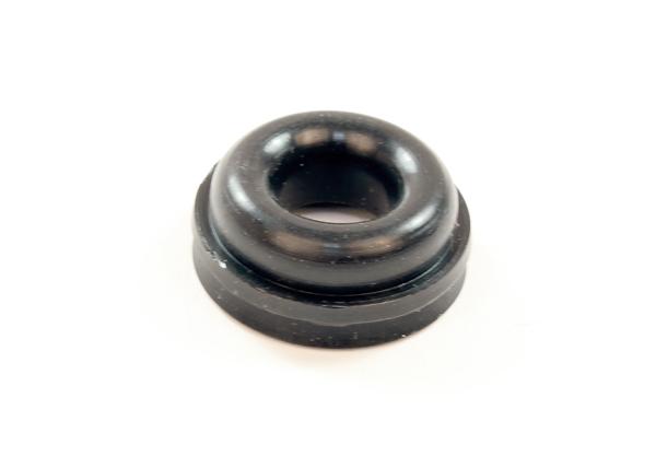 MCP Billet Master Cylinder Boot