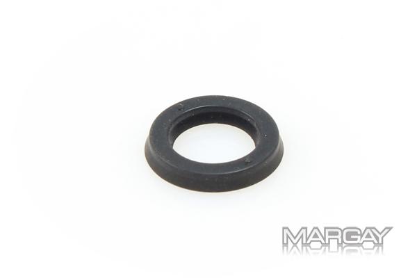 MCP Billet Master Cylinder Cup Seal