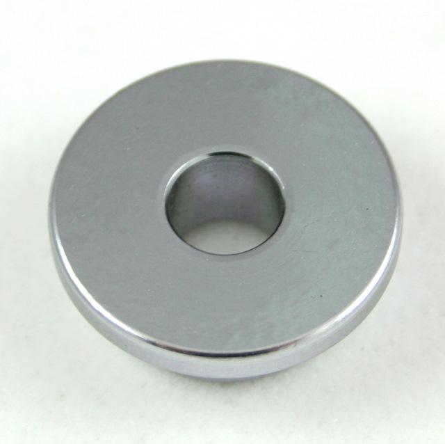 8mm & 5/16 Straight/Centered AC Pill