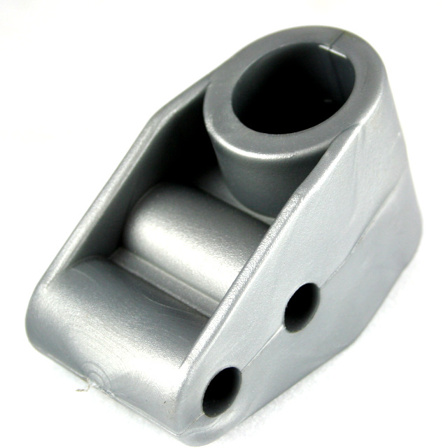 20mm Steering Bushing (Kid Kart)