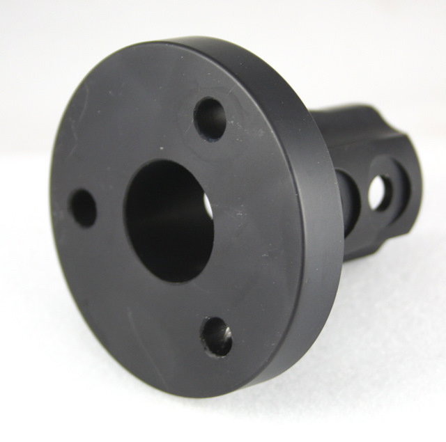20mm Steering Hub (Kid Kart)