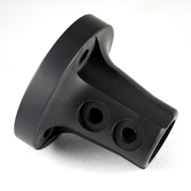 20mm Steering Hub (Kid Kart)