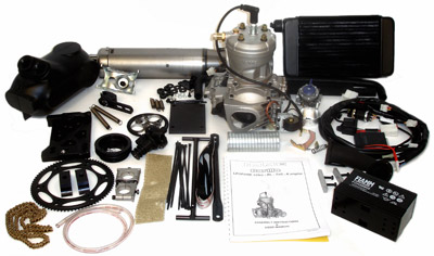 margay racing shop parilla 125cc leopard engine kit with mounts rh margay com iame parilla leopard manual parilla leopard manual pdf