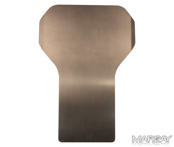 Brava Cadet Floor Pan (01' Models)