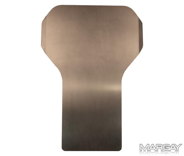 Brava Cadet Floor Pan (01' Models)