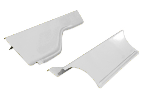Pro Series Jr. Side Panel (Pair)