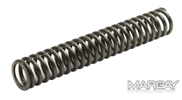 Throttle Rod Return Spring