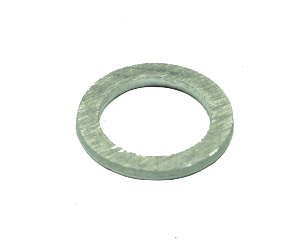 Ital Master Cylinder Fill Plug Washer