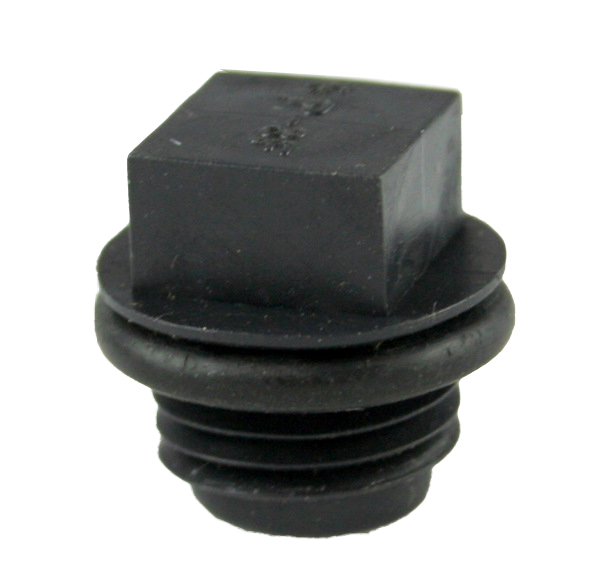 MCP Cast Master Cylinder Cap