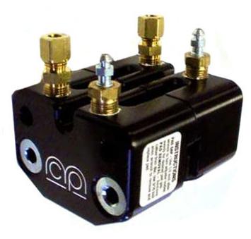 MCP Mini Lite Caliper