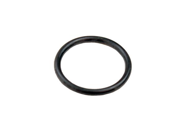 MCP 04 caliper o-ring