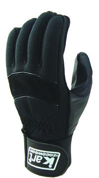 Racewear Premium Karting Glove