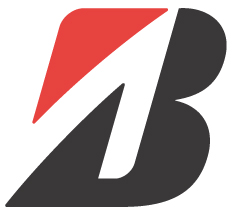 Bridgestone 4.50/7.10 YLC Tire Set - USED