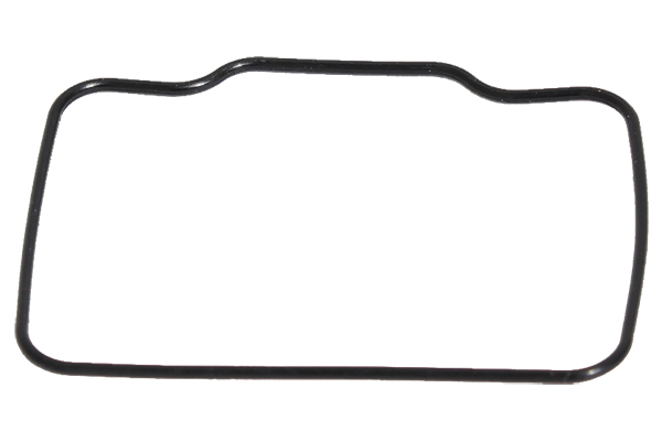 LO206 Float Bowl Gasket