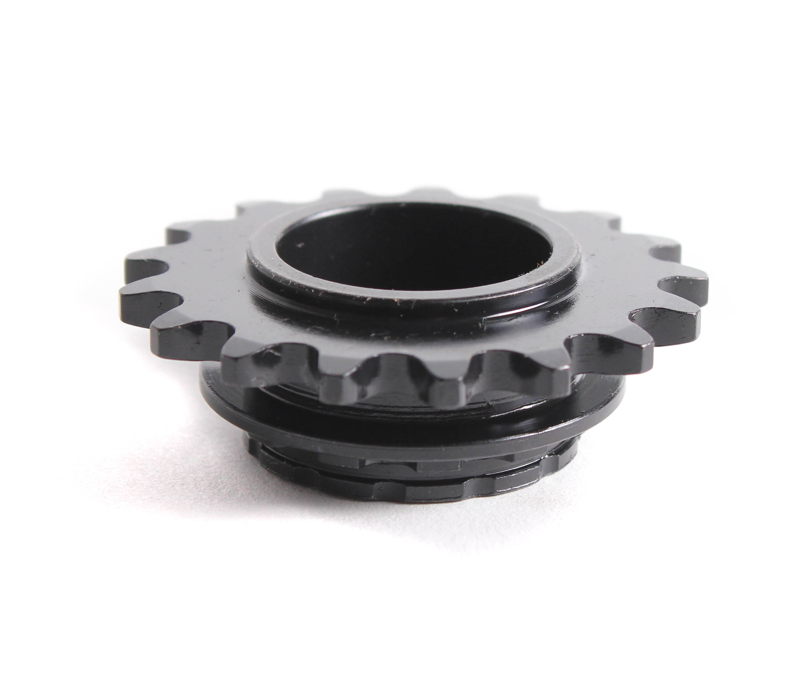 Hilliard Flame Drive Sprocket