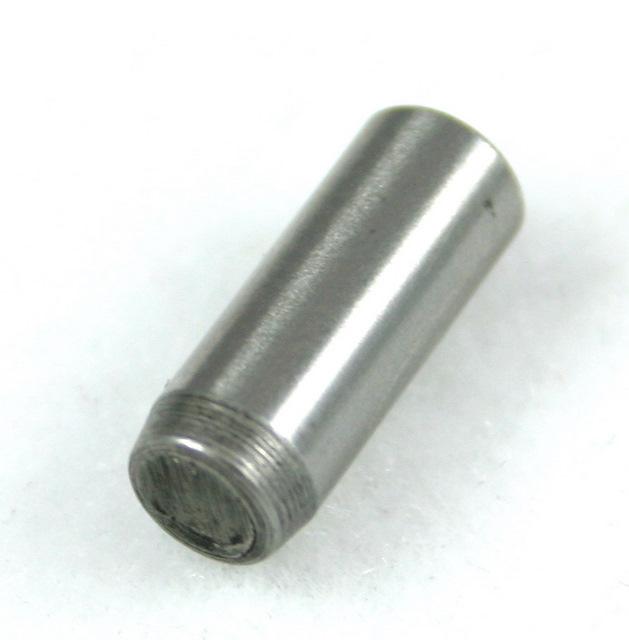 "AC Dowel Pin (3/16"" x 1/2"")"