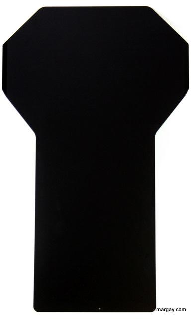 Brava Floor Pan (Limo Models)
