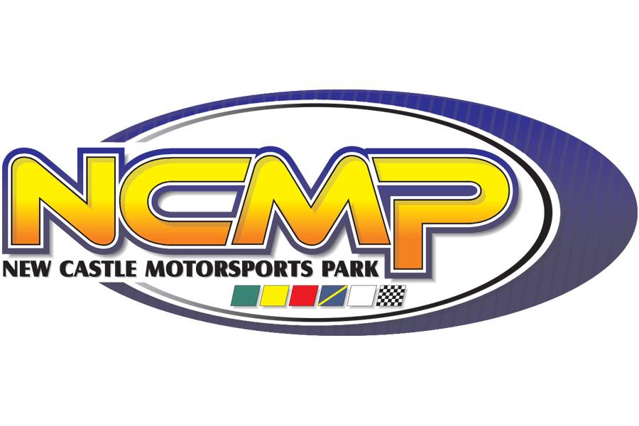 New Castle 125 Briggs 206 Endurance Race October 19-20