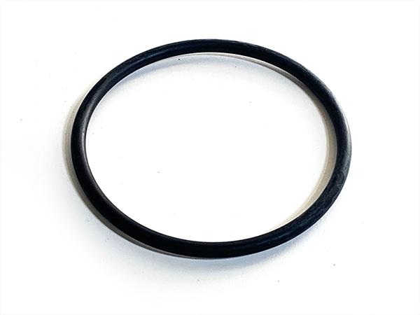 62 Series Wheel O-Ring