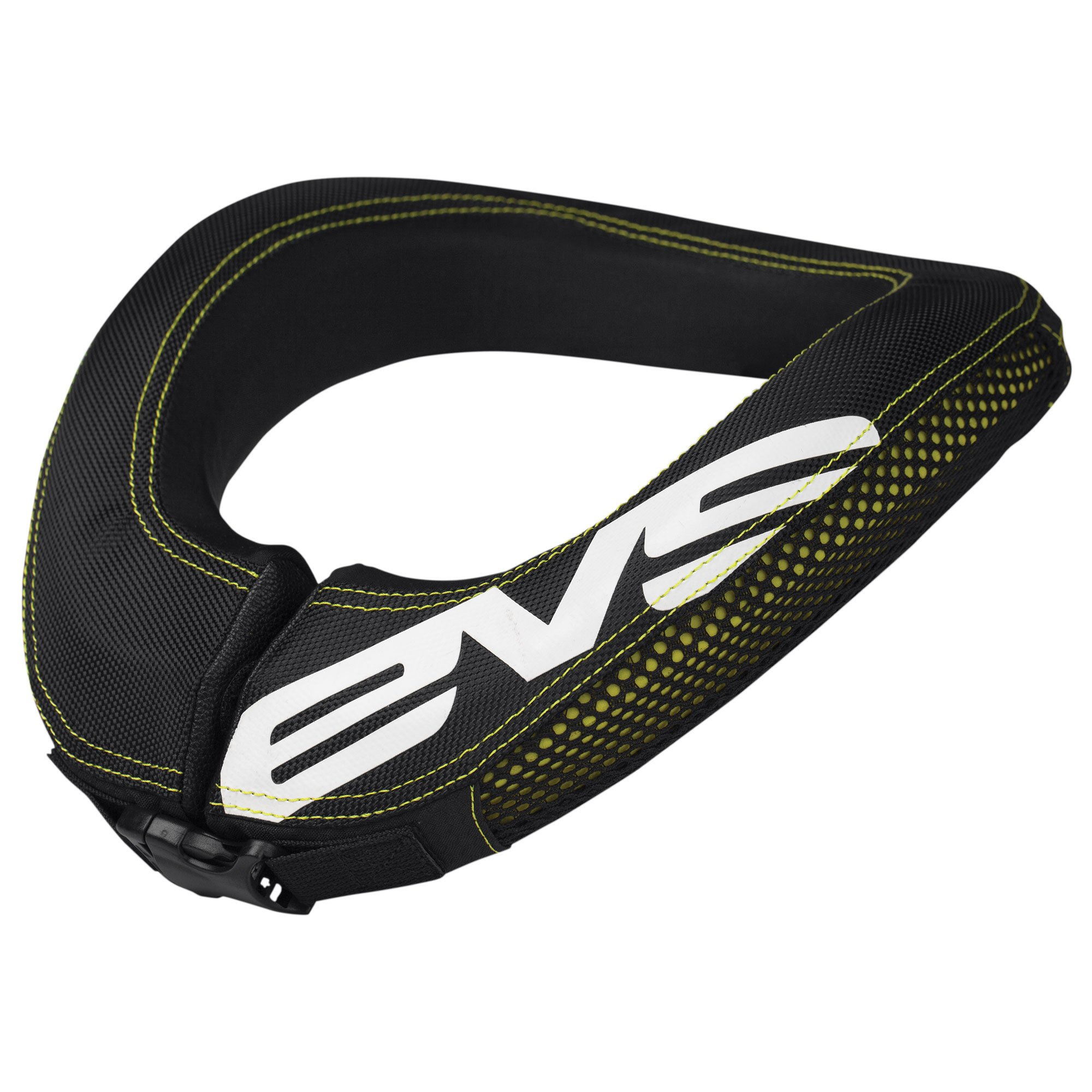EVS R2 Adult Race Collar