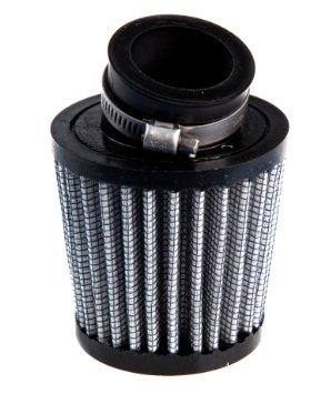 Briggs LO206 'Green' Air Filter, #555729