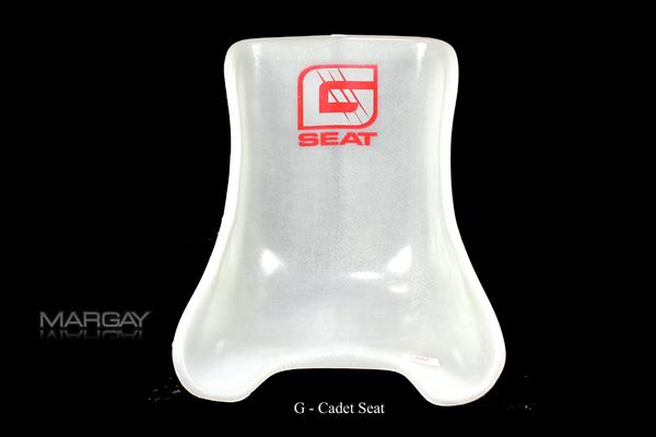 G Seat - Cadet