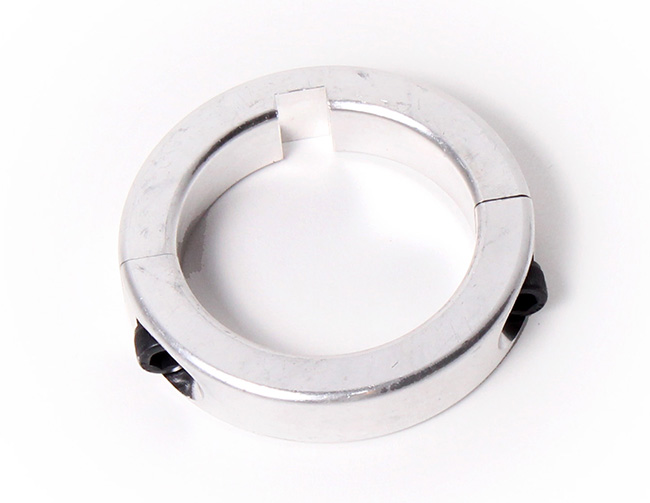 40mm Split Lock Collar