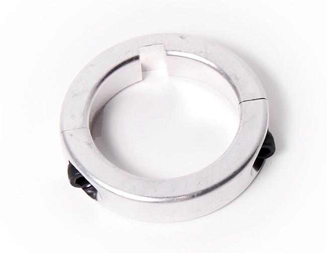 50mm Lock Collar