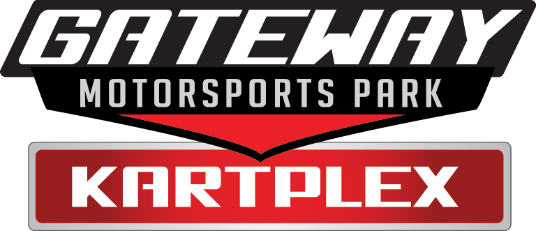 Gateway Kartplex Ignite Series Round 11 October 26