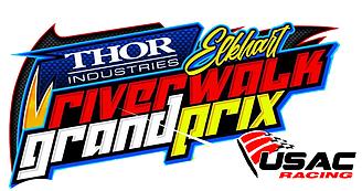 Elkhart Grand Prix (August 10-11)