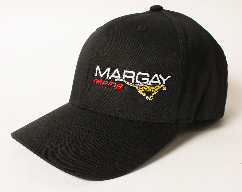 Margay Team FlexFit Hats
