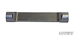 Front Torsion Blade (Aluminum)