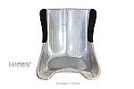 G-Seat 'ES1 ¼ pad'