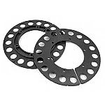 Nylon Sprocket Guard